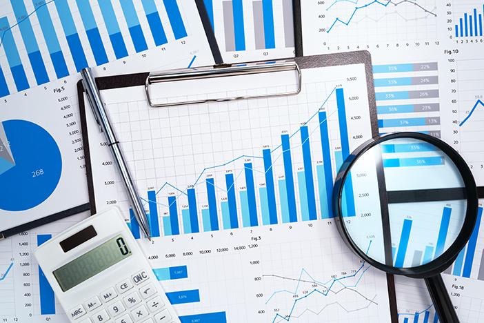 delivery data audit